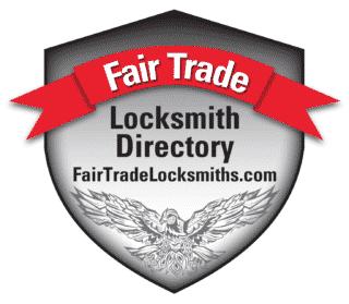 Fair-Trade-Locksmith-Chesterfield-VA.png
