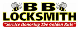 bb-locksmith-naples-fl-logo.png