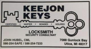 Utica MI Locksmith.jpg