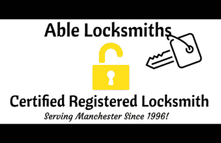 Able-Locksmith-Manchester-NH.png