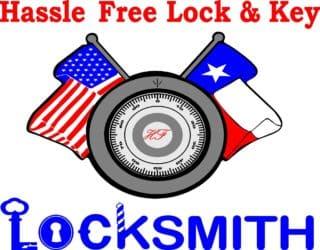 el paso locksmith.jpg