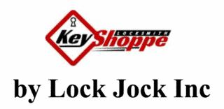 lock-jock-locksmith-picayune-ms-logo.png