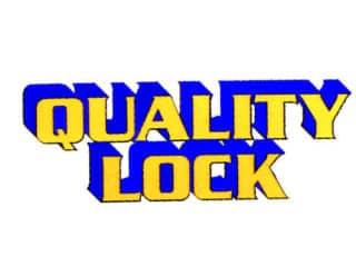 quality-lock-logo.jpg