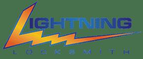 lightning-locksmith-logo-120h.png