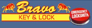 bravo-key-lock-houston-tx-logo.png