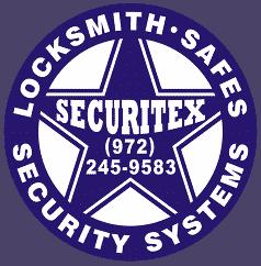 key-express-securitex-logo.png
