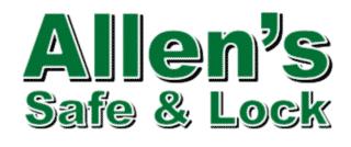 allens-safe-lock-logo.png