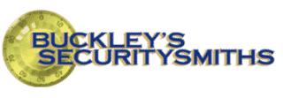 buckleys-securitysmiths-logo.png
