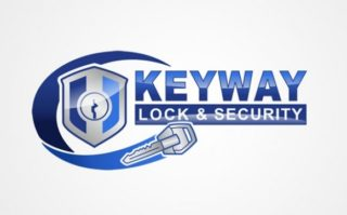 keyway-security-locksmith.jpeg