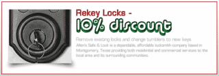 Rekey Locks Willis TX.png