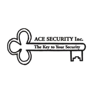 Ace-Security-Inc-Haledon NJ.png