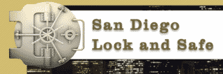 san diego lock and safe.png
