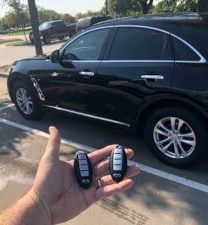 Car Key Locksmith The Colony TX.jpg