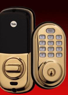 Carpinteria-lock-key-locks.png